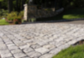 walkways-and-patios-product-cobblestone-