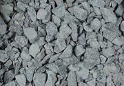 products-sand-and-gravel-limestone-scree