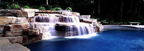 Banner-WaterfallStone-NoText-870x310.jpg