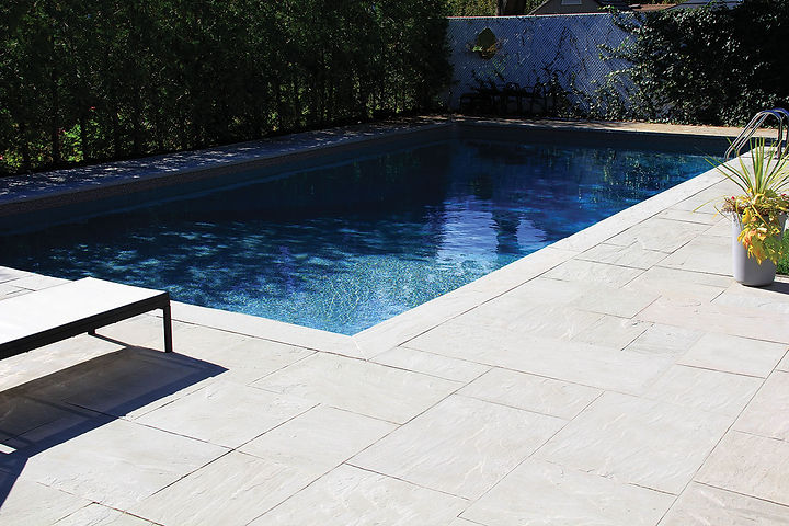 Banas-Stone-Pavers-and-Pool-Coping-Grey.