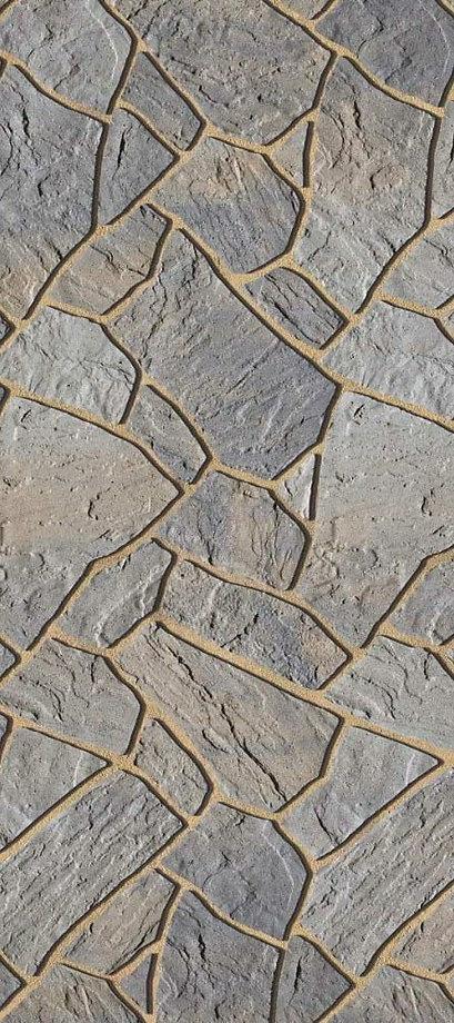 polymeric-sand.jpg