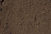 screened-top-soil.jpg