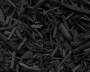 black-mulch-1.jpg