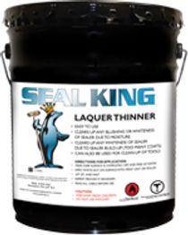 Laquer-Thinner2.jpg
