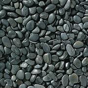 black-pebble-stone-500x500.jpg