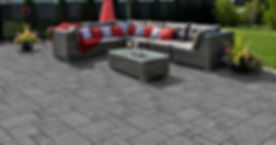 rinox_catalog_2016_Capri_ash_charcoal_ed