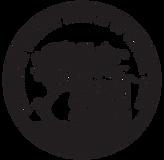 Weston-Garden-Logo-300x292.png