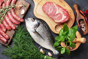 Our Assortment Provisions Meat and Seafood.jpg