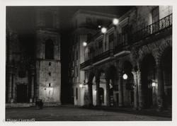 Avana Piazza della Cattedrale