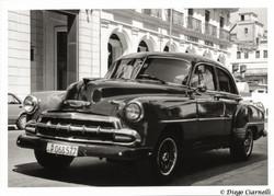 Auto Coloniale