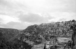 Matera 2016
