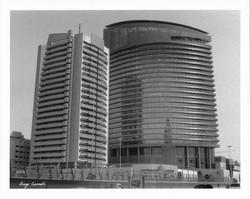 Dubai Grattacieli