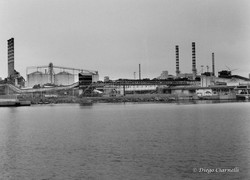 Portoscuso Industriale