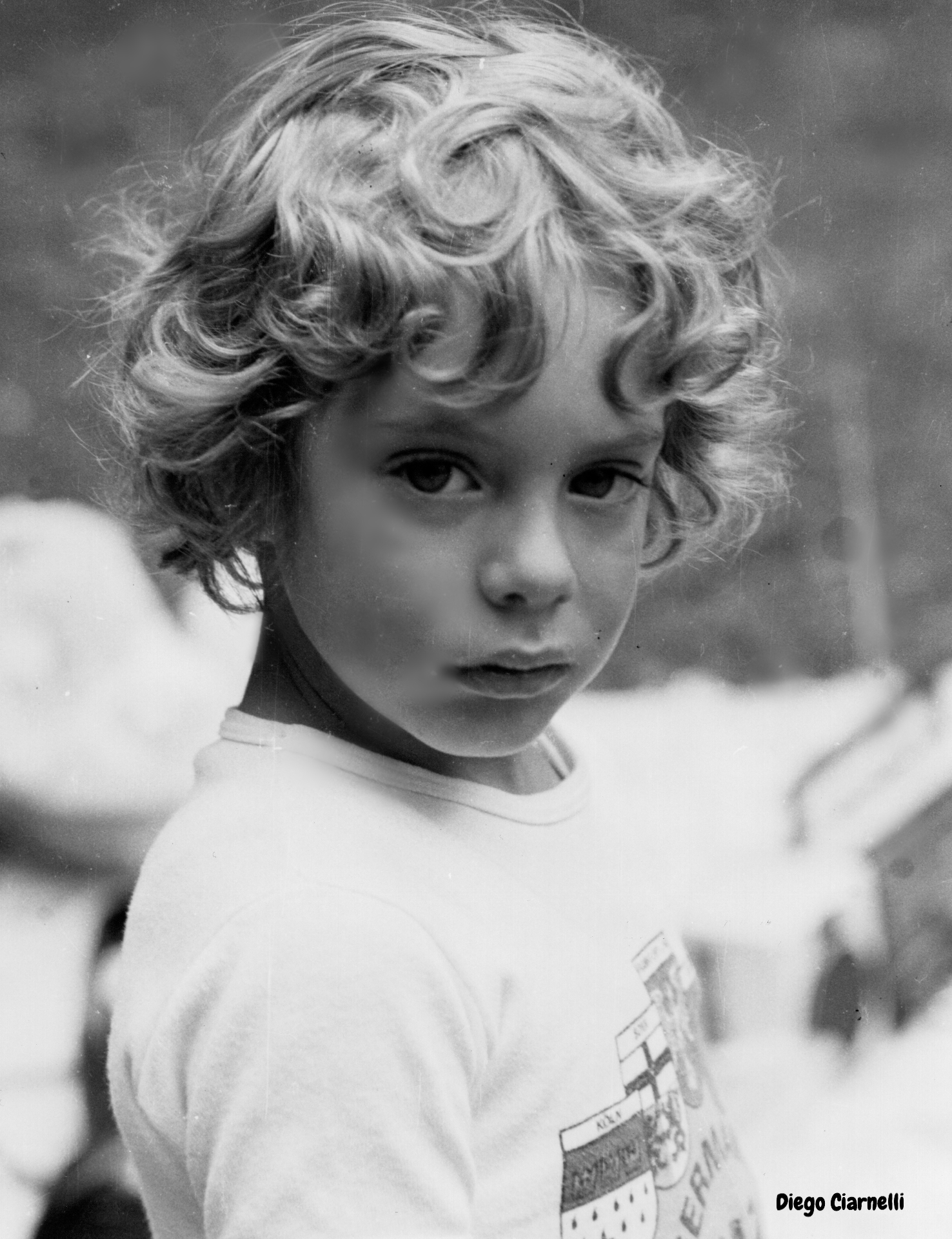 Marco 1983