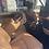 Thumbnail: 2021 Land Rover LWB Hybrid P400e Brand New