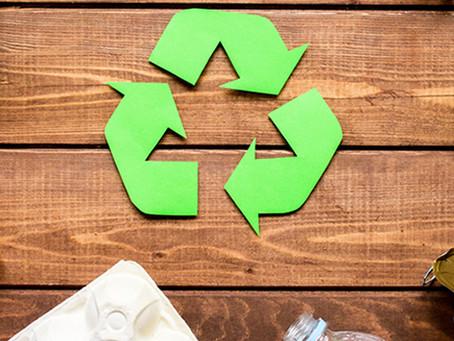 As leis sobre resíduos sólidos que as empresas precisam entender.