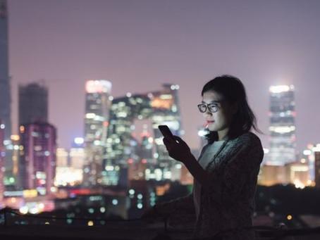 Censura na Internet pelo governo socialista da China: como a população tenta driblar a censura?