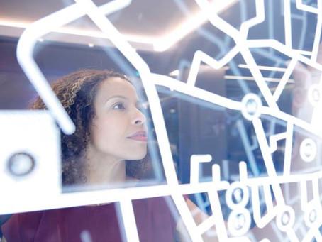O mundo agora é digital: Conheça as competências e habilidades dos profissionais do futuro.