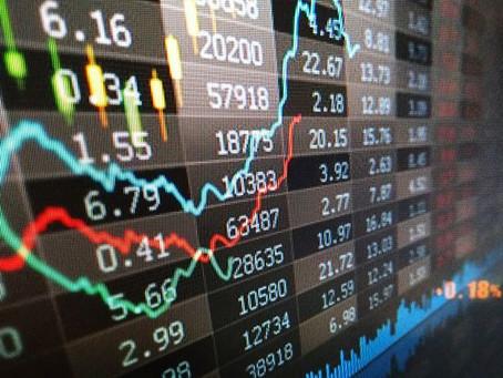 Na era PT a Bolsa de São Paulo negociava 44 mil títulos por dia, hoje fecha 107 mil negócios diários