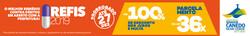 WEBBANNER-980x145px