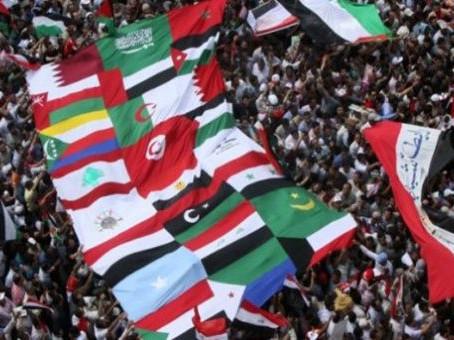 Primavera árabe: o que aconteceu no Oriente Médio?