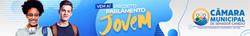PARLAMENTO-JOVEM-980x145px