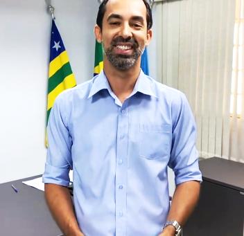 Prefeitura de Senador Canedo começa a pagar as dívidas da gestão anterior.