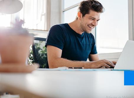 Veja como se tornar dono do seu próprio negócio: Tudo o que você precisa saber sobre MEI.