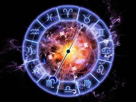 Dicas para entender melhor o seu signo zodiacal.