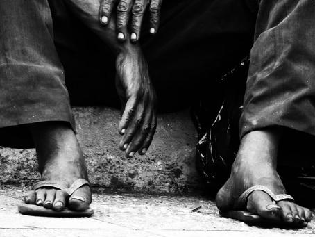 Governo Federal torna mais rígido controle de acolhimento em Comunidades Terapêuticas