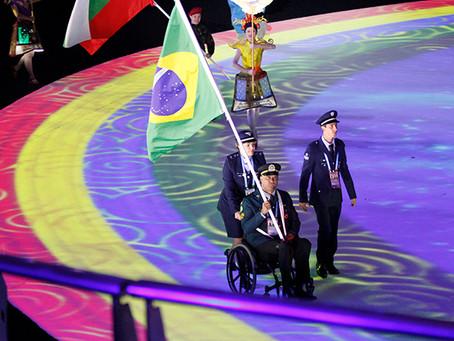Jogos Mundiais Militares: Brasil fica apenas atrás da China e da Rússia no quadro geral de medalhas.