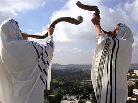 Por qual motivo os judeus guardam o Sábado?