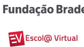 Só não é profissional quem não quer: Bradesco oferece cursos gratuitos online com certificação.