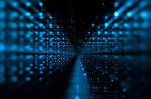 Computadores quânticos terão nova forma de algoritmo que emulará a física quântica no mundo real.