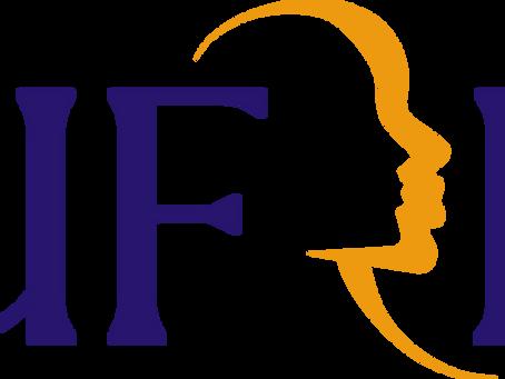 Universidade Federal do Recôncavo Bahiano oferece cursos online gratuitos com certificado válido.