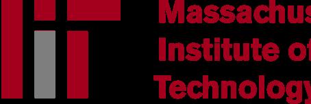 Maior universidade de tecnologia do mundo, MIT, oferece graduação gratuitamente online (em inglês).