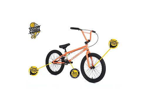Kick Scooters Bmx Bikes Skateboards Scooter Parts Ridetco