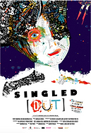 Single Out