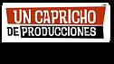 logo_capricho.png