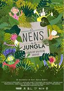 Els nens de la jungla