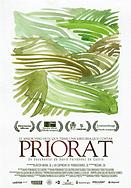 Prioriat