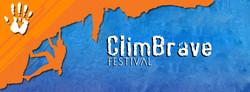 climbRavePICC.jpg