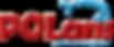 Logo Polaris SRL, distribuiamo bontà
