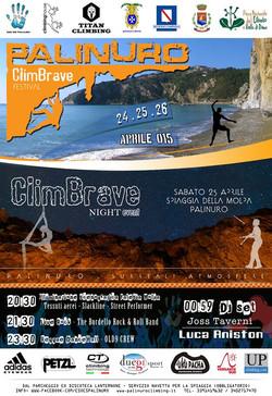 climbRave.jpg