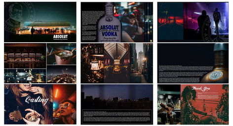 Absolut thumb for site.jpg