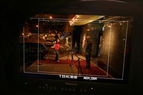 Cooll shot in monitor.jpg