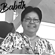 Babeth.jpg