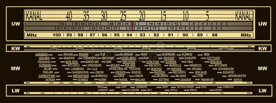 vintage-radio-dial-vector-illustration-3