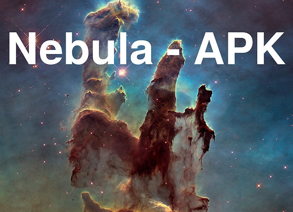 Nebula - APK