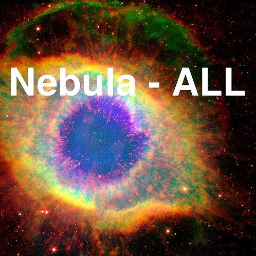 Nebula - ALL